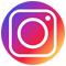 instagram-round-icon